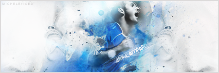 Frank Lampard feat Iced. by M1ch3l3