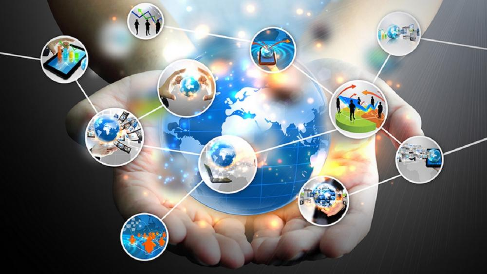 IT companies by Rimjhim652 on DeviantArt