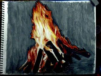 Paint2 by mndhta