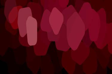 Patterns by mndhta