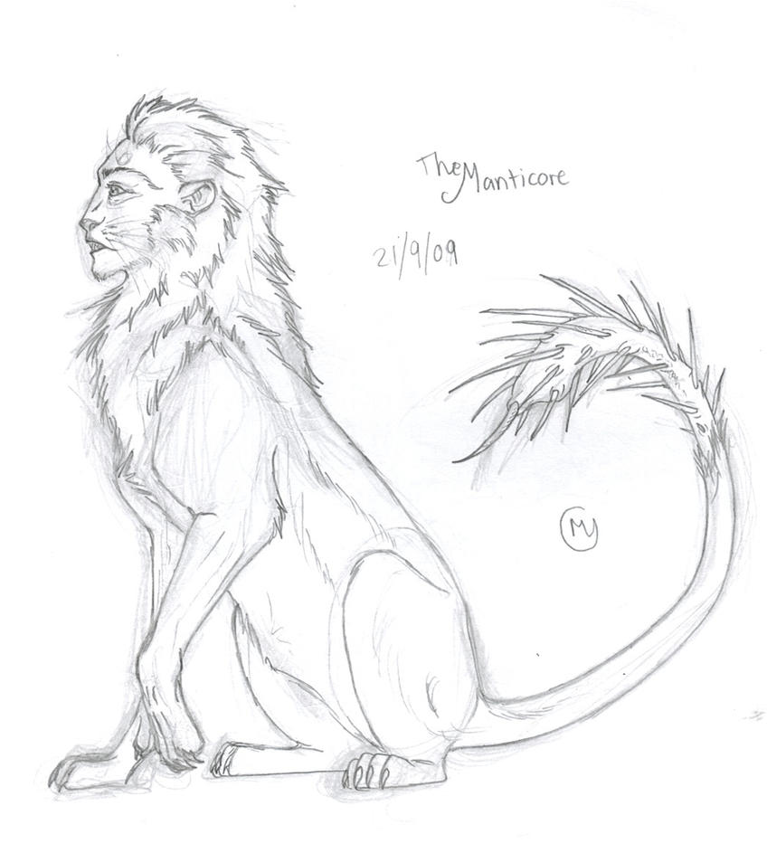 The Manticore 184044477 together with W0x in addition Cockatoo Coloring Pages additionally Head lice moreover File Hooked Beak  PSF. on head drawing