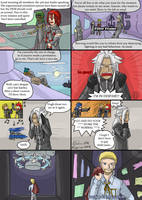 TOTWB. Page 43. by Lord-Evell