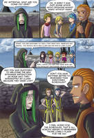 Martii and Greven: Plans by Lord-Evell