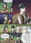 OE Beginnings page 3