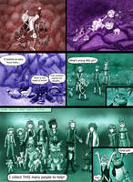 BnB: M and E: Training, I kid you not! page 6 by Lord-Evell
