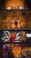 BnB: M and E: PP1 - Attack of Virus Page 3