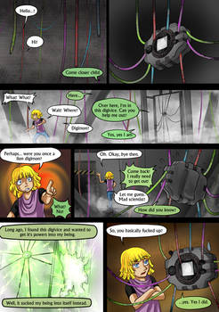 TDA: BnP: The meeting page 2