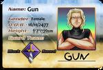 DL: Gun ID