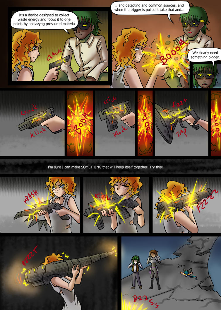 OE Beginnings page 25 by Lord-Evell