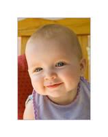 Baby Ella... by jkiner