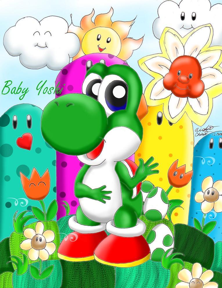 Bowser | Hello yoshi Wiki | FANDOM powered by Wikia |Bowser Loves Yoshi