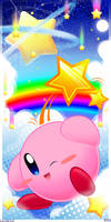 .:Kirby's Pop Star Corn:.