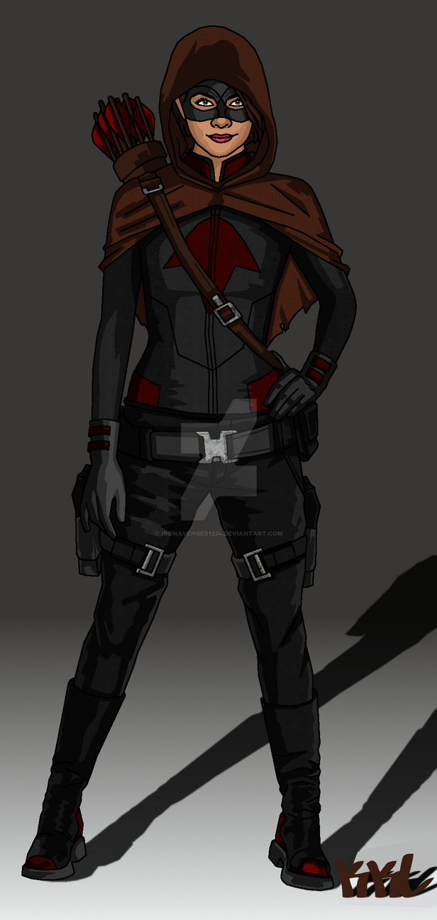 http://pre04.deviantart.net/ab3a/th/pre/i/2015/104/e/a/arrow_flash_concept__speedy_ii_by_ironavenger1234-d8hgki9.png