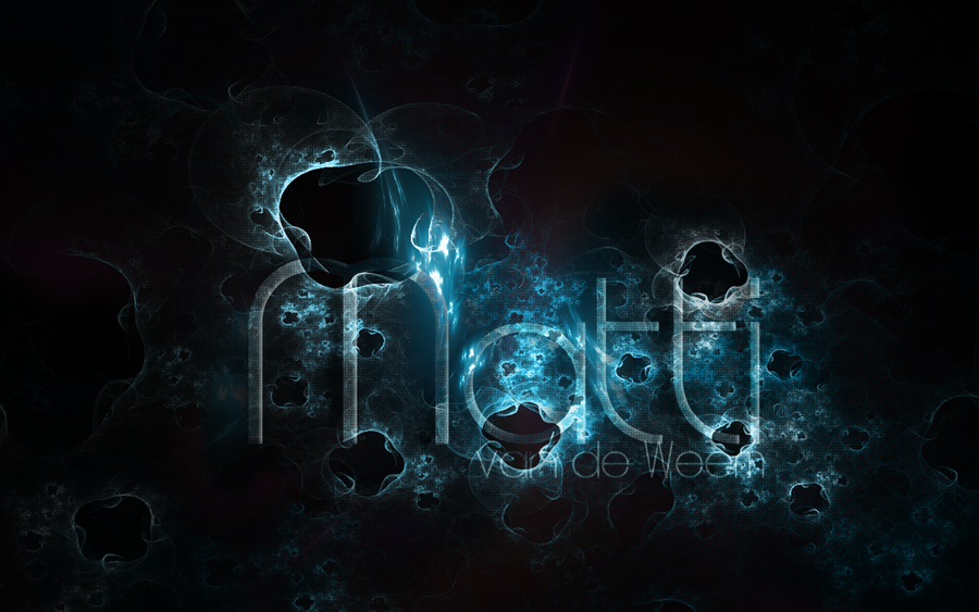 My Name Is June Wallpaper Source S By Hondje999 On DeviantArt