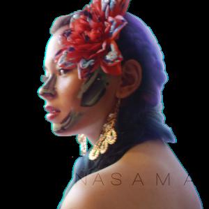 TianaSama's Profile Picture