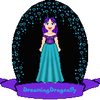 Tag for Dreaming Dragonfly by KnightsNymph