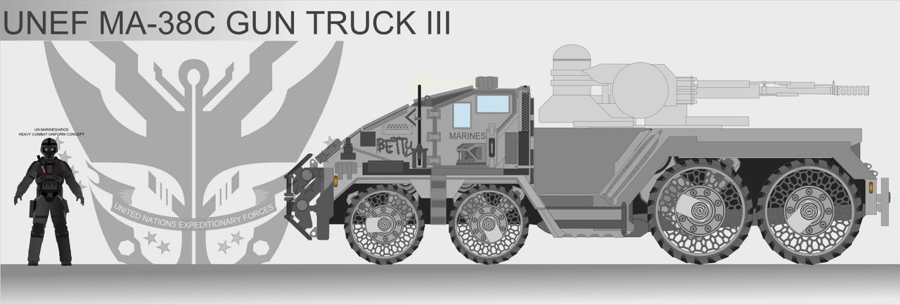 ma_38c_gun_truck_iii_by_jon_michael_may-