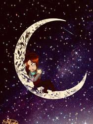 Stars and Souls