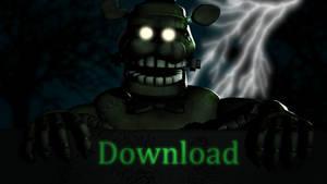 Dreadbear 2.7 download