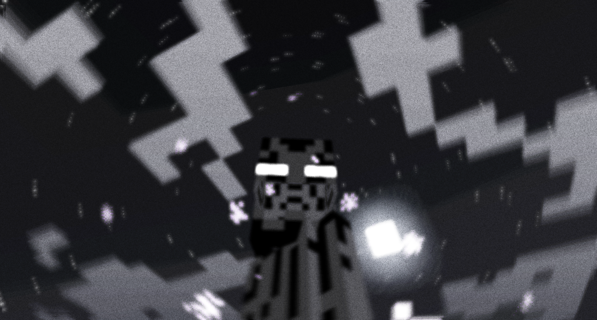 Fantastic Wallpaper Minecraft Enderman - endwall2_by_sukapon-d6wq07f  Collection_734850.png