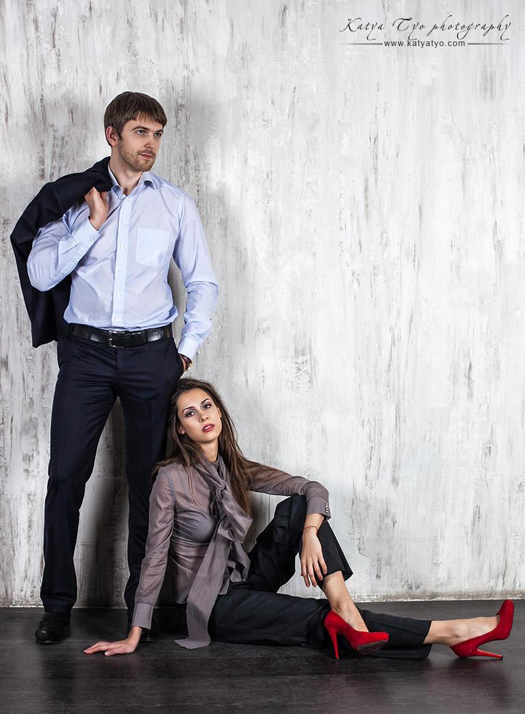 Мужская И Женская Одежда С Доставкой