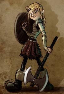 QueenArabia's Profile Picture