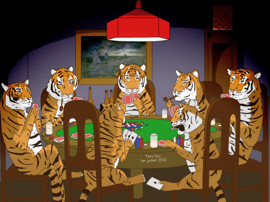 Android Dragonplay Poker Texas Hold'em\u2026 for Samsung, HTC, Motorola | Xyo