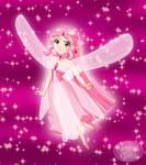Aurore the Fairy