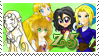 Z5 Stamp by GamingGirl73