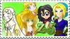 Z5 Stamp by GamingGirl73