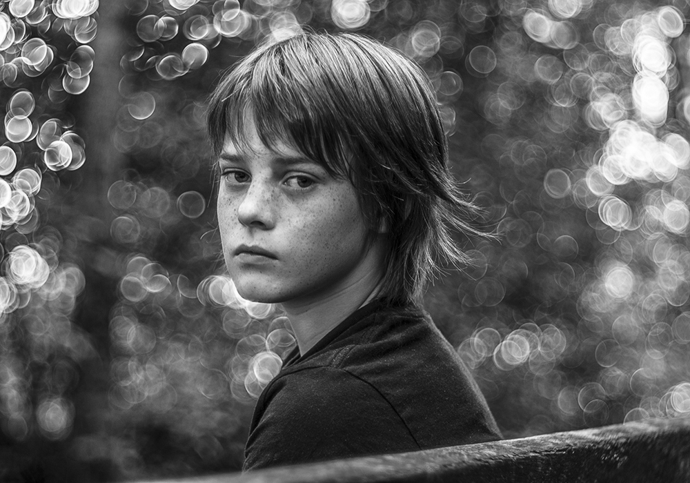 ... by peterhasky