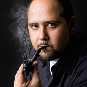 BorisMrdja's Profile Picture
