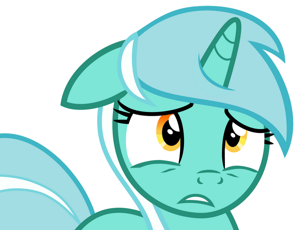 http://img14.deviantart.net/ad48/i/2015/168/4/f/sad_lyra_heartstrings_vector__hd__by_ivacatherianoid-d8xmxts.png