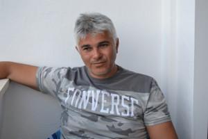 AndreaSilva60's Profile Picture