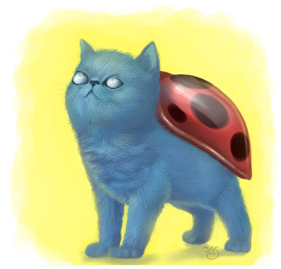 catbug_by_theroguespider-d631ag0.jpg