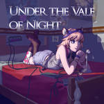 Under the Vale of Night