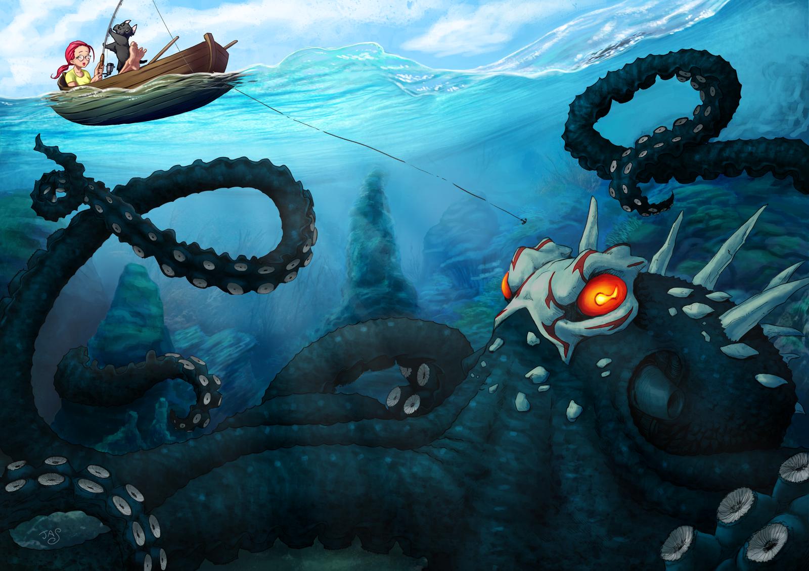 how to buy xrp on kraken