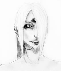 OC Astaroth