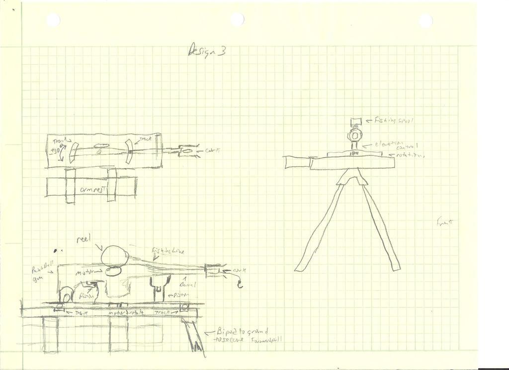 design_3_by_kevin_patrick-d4p4g6b.jpg