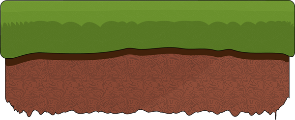 2d текстура земли