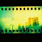 Emerald City by bubblet0es