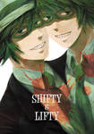 HTF-Lifty and Shifty