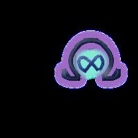 Infinity Design by Astrikos