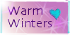Project: Warm Winters Stamp by Astrikos