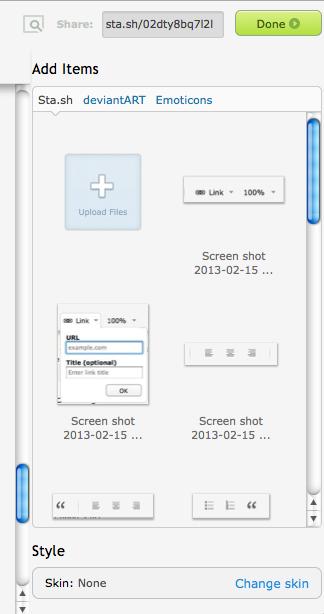 Screen shot 2013-02-15 at 5.04.01 PM by Astrikos