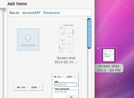 Screen shot 2013-02-15 at 5.05.25 PM by Astrikos
