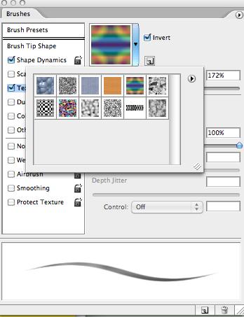Screen shot 2013-04-16 at 3.31.59 PM by Astrikos