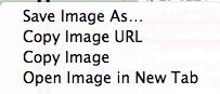 Screen shot 2013-04-28 at 1.36.30 PM by Astrikos