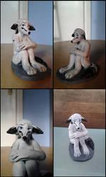 Sad furry compilation by Golab08