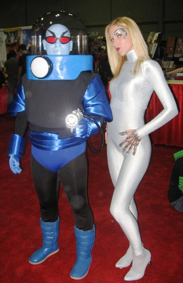of cosplay 7 9